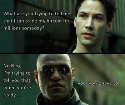 matrix-bitcoin-meme